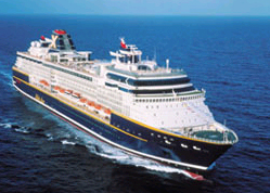 Reviews Of Celebrity Summit - Summit cruise ship
