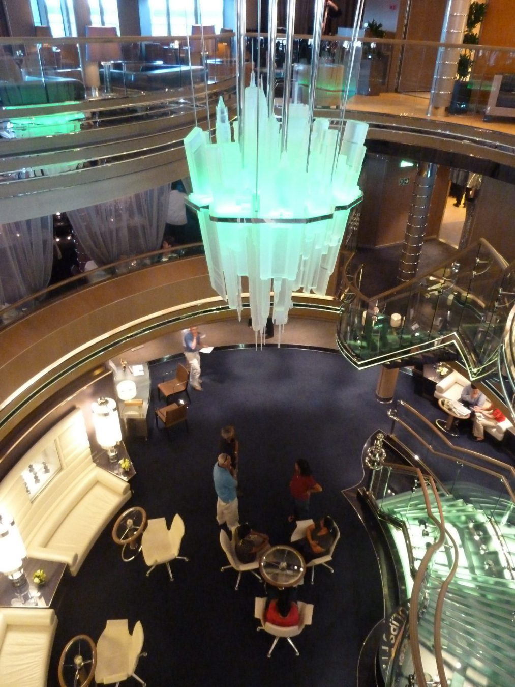 Cruising the Med is a Dutch Treat on the Nieuw Amsterdam | AllThingsCruise