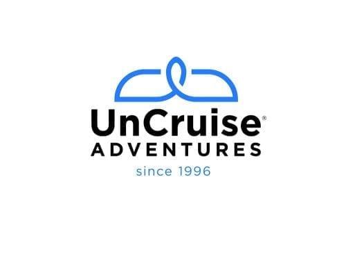uncruise-logo-final-Square_CMYK-FINAL