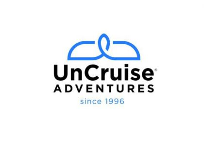 UnCruise Adventures Releases New Belize and Guatemala Itinerary