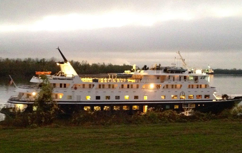 Yorktown Boat Cruises Best Cruise - Cruise ship yorktown