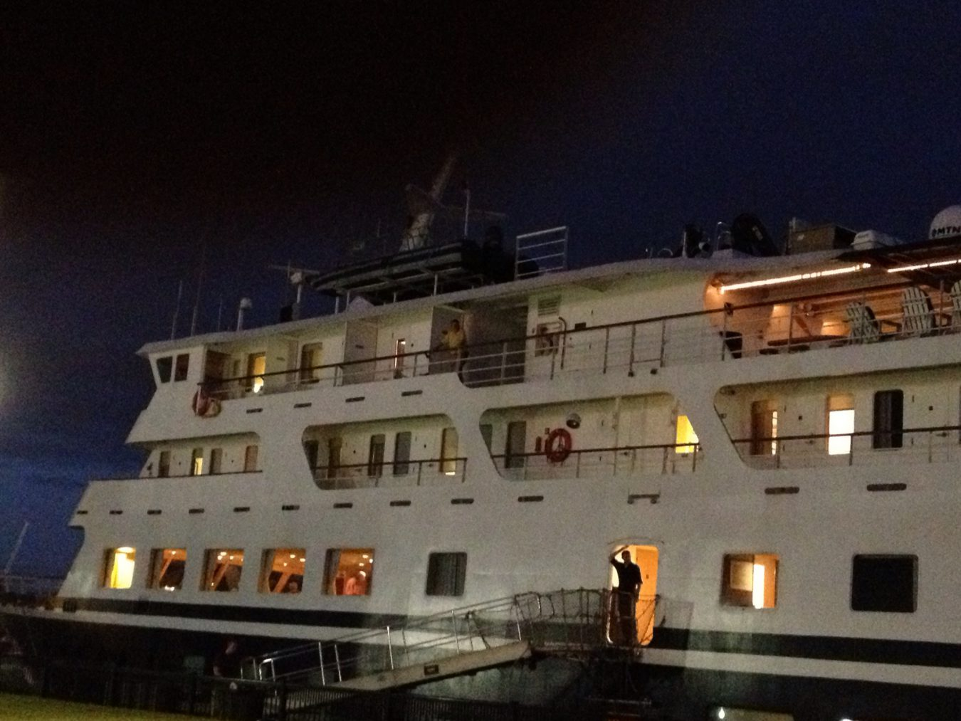 Cruise Ship Yorktown Best Cruise - Cruise ship yorktown