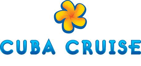 Your Cuba Cruise Allthingscruise