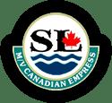 framework_stlawrencecruiselines_logo