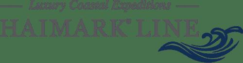 Logo-Haimark-Standard1b