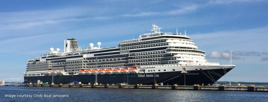 Cruise Travel Information  Cruise Travel Tools  Cruise