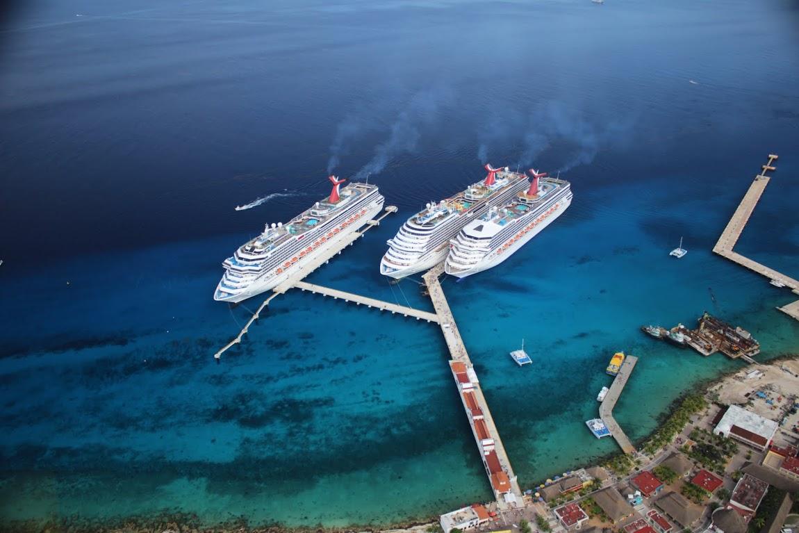 Cozumel Cruise Ship Schedule Best Cruise - Cozumel cruise ship schedule