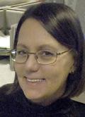 Katherine Rodeghier