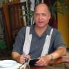 Bob Ecker
