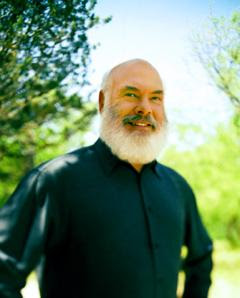 Seabourn Partners with Dr. Andrew Weil to Offer Spa and Wellness Programs (Image courtesy of Seabourn)