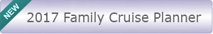 Family Cruise Planner
