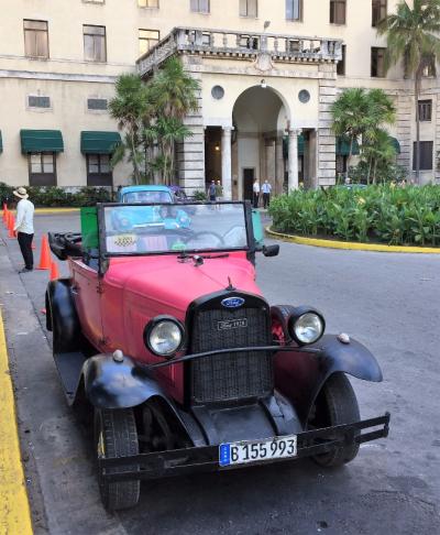 11 Day Lindblad Cruise Tour Of Cuba Allthingscruise