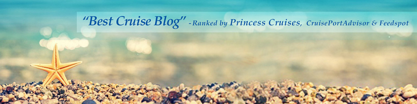 Best Cruise Blog