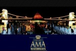 AmaWaterways Contact Me E-Card