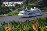 oceania-cruises Contact Me E-Card