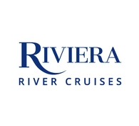 Riviera River Cruises – All Things Cruise