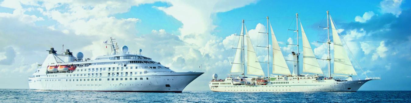 Cruise Information Portal – AllThingsCruise
