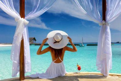 Vantage Cruise Lines' New Ocean Explorer Inaugural Season Itineraries Open for Booking