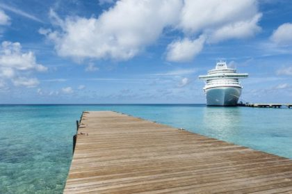 Cruise Brothers Deals May 2019