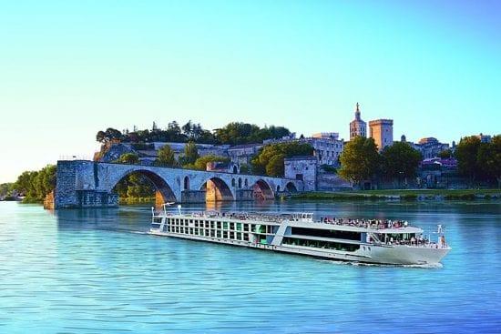 photo from Emerald Waterways