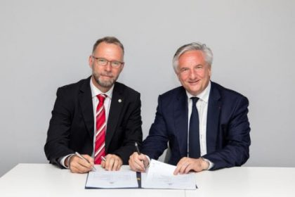 PONANT and INTERPOL Partner to Enhance Maritime Security
