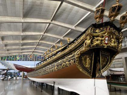 Douro- Day 1 on Viking Helgrim