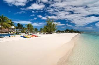 Image courtesy of Bahamas Cruise Line