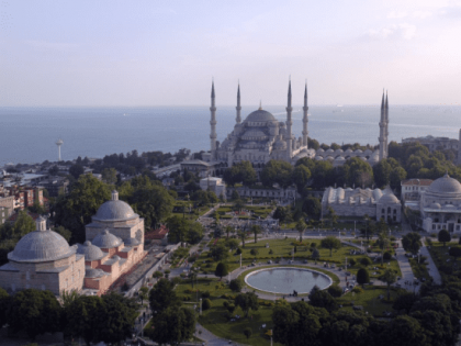 Seabourn Returns to Istanbul, Turkey, in 2020 with Four Seven-Day Eastern Mediterranean Voyages on Seabourn Ovation