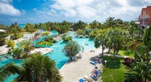image from Bahamas Cruise Line
