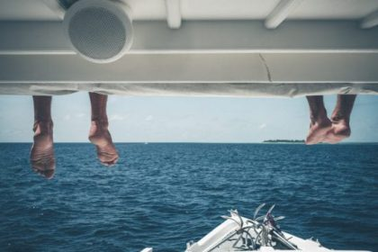 How to Convert Shipboard Friendships into Longer Ones