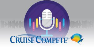 How a Free TSA-Precheck Membership Can Help You Breeze Through Airport Security (CruiseCompete Cruise Bite #4 Podcast)