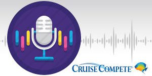 When to Cruise for the Best Cruise Prices (CruiseCompete Cruise Bite #5 Podcast)
