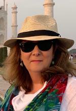 Judi Cohen