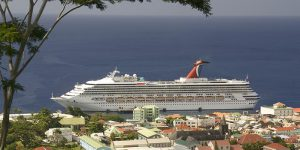 Plans on a Healthy Return to Cruising, Agency Letter to Valued Friends & Clients