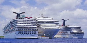 CLIA and Its Cruise Line Members Announce Mandatory Core Elements of Health Protocols
