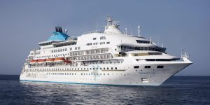 Pre-Cruise Story: Celestyal Crystal 7-Day, 3-Continent Cruise by Debi Lander