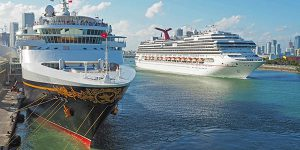 14 Items Not to Forget on Your Next Cruise