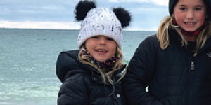 """For Family Travel Ideas ~""""Sea Tales 2021 Family Cruise Travel Planner"""""""