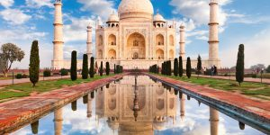 9 Over The Top Shore Excursions On Your Next Cruise