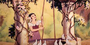 Graceland in Memphis Hosts Major Walt Disney Archives Exhibit