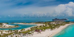 MSC Cruises Ready to Welcome International Guests Onboard Its Three U.S. Based Ships for Winter 2021/22 Caribbean Sailings