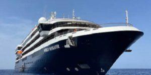 "Atlas Ocean Voyages Enhances ""All Inclusive, All the Way"""