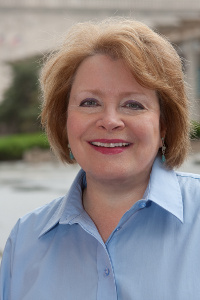 Betsa Marsh