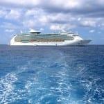 Cruise Ship Myth