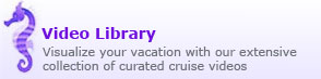 Cruise Video Library