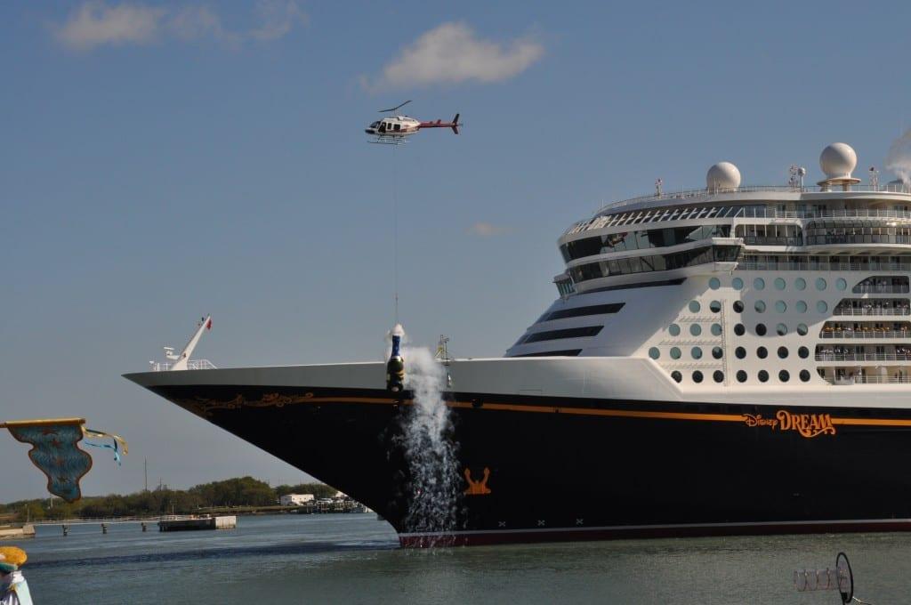 disney cruise deals