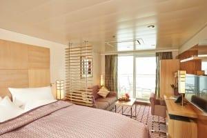 An Ocean Suite