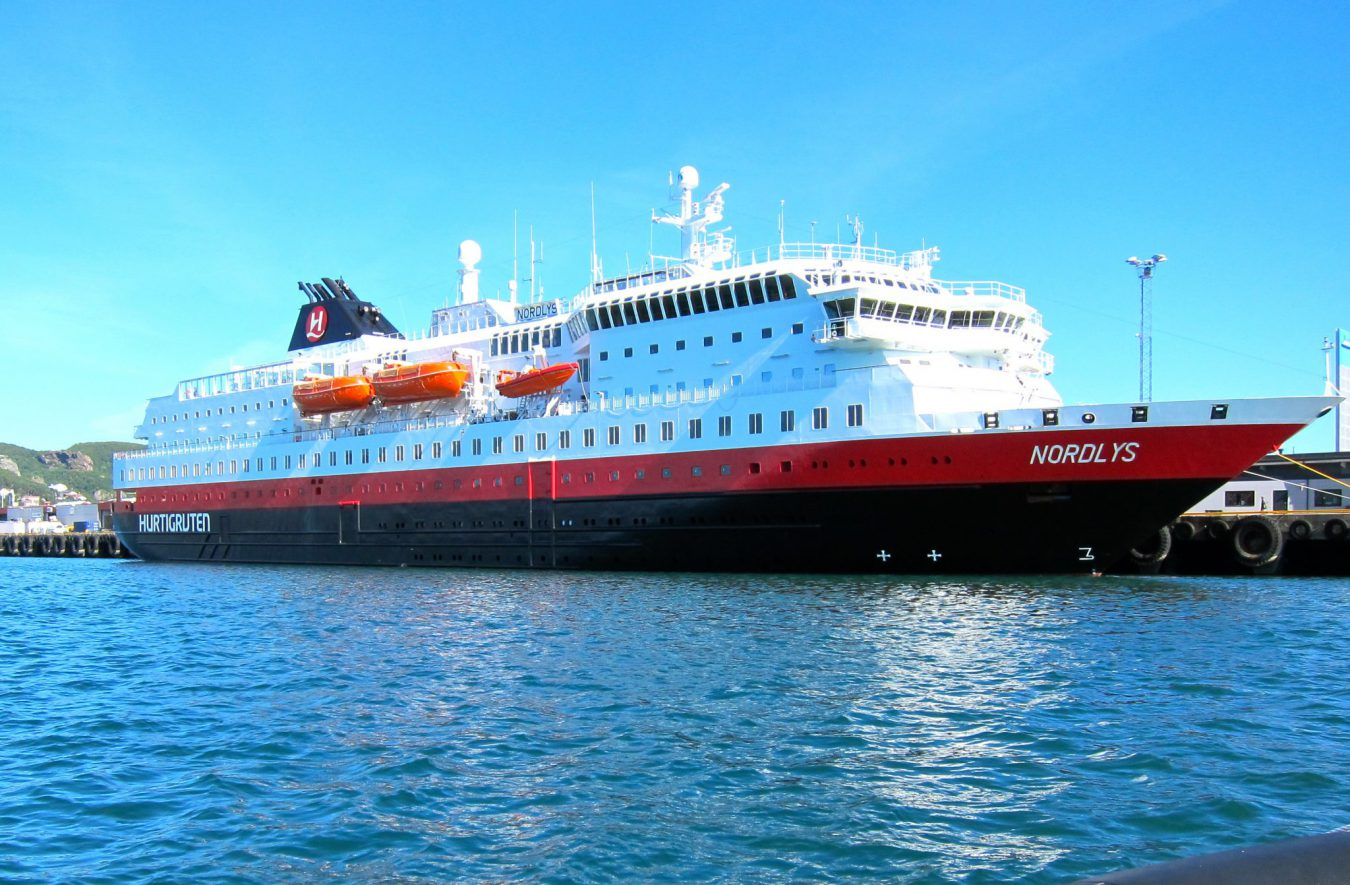 Our Cruise Is Over But Here S A Bit More Info About