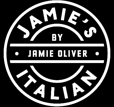 Jamie's Italian- Image Courtesy of Royal Caribbean