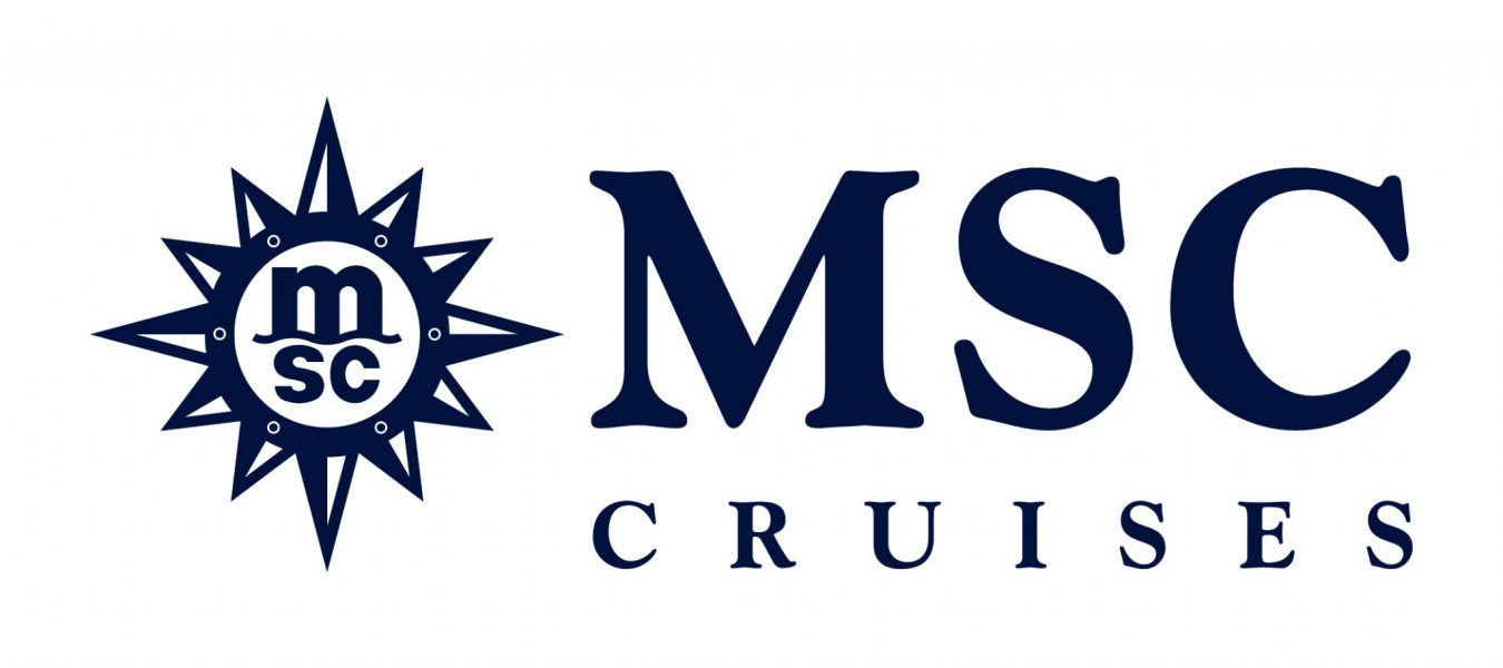 The Gallery For Gt Celebrity Cruises Logo Png